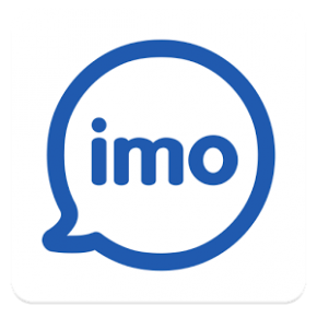 imo free video calls and chat Feature