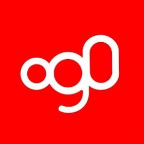 Daterar i georgien