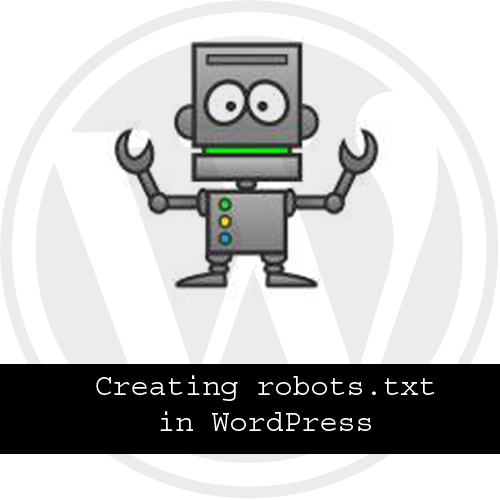 How to create robots.txt file in WordPress (2 methods)