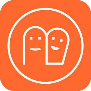 Download Ami Launcher 1 8 0 d APK for Android | Softstribe