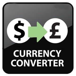 How to add Currency Converter Widget in WordPress | Softstribe