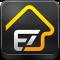 EZ Launcher Feature Image