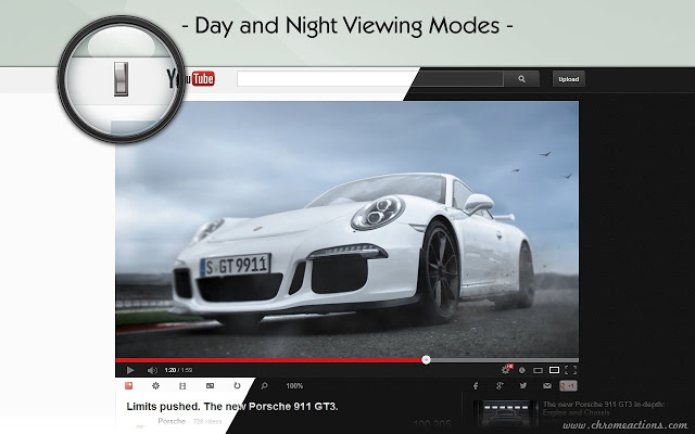 Tired of Buffering? Use these Magic Actions for YouTube