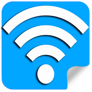 Download WiFi Password Hacker simulated 1.1 APK for ...