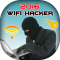 Wifi Hacker Password Simulated 1.0  thumbnail