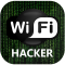 Wifi Passwor Hacker 2016