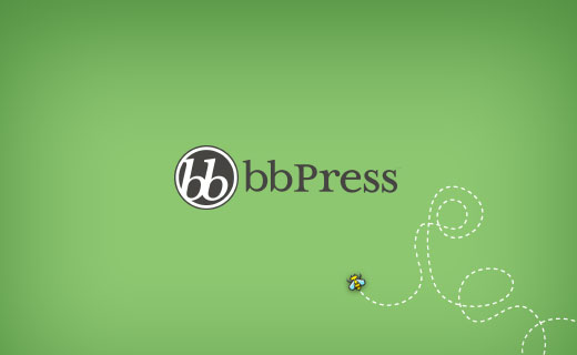 How to Set Up bbPress Forum in WordPress