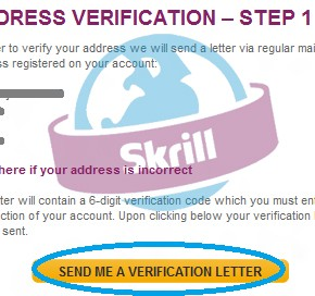 skrill monebookers verify address copy
