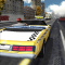 Best 5 Crazy Taxi Driving Games for Android