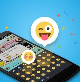 GO-Keyboard-Lab-Emoji-Android-APK-Screenshot-02-281x290