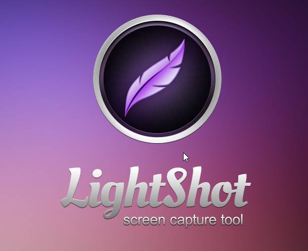 Lightshot alternatives