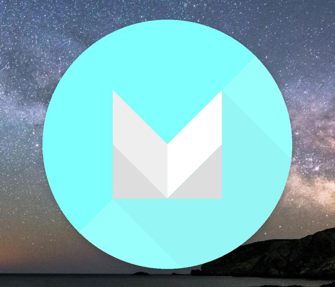 Marshmallow Android