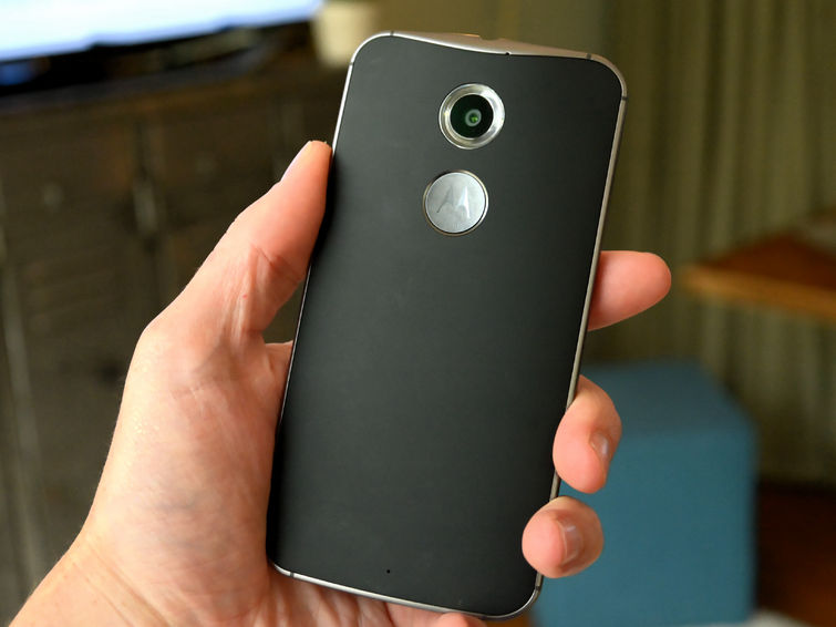 How to Update Moto X 2nd Generation Marshmallow 6.0 (Features)