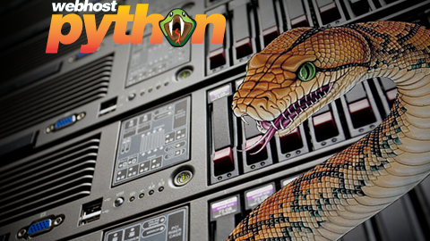 Best Affordable VPS Web Hosting by WebHostPython