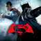 Batman v Superman Who Will Win feature Image