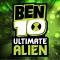 Ben 10 Xenodrome Feature Image