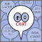 Chat for Pokemon GO - GoChat  thumb