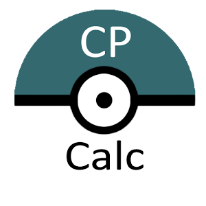 Evolution Calc for Pokemon GO 2.0 Thumb