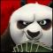 Kung Fu Panda BattleOfDestiny Feature image
