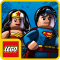 LEGO® DC Super Heroes Feature Image