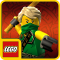 LEGO® Ninjago™ Tournament feature image