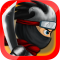 Ninja Hero - The Super Battle Feature Image