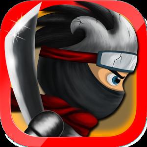 Ninja Hero – The Super Battle