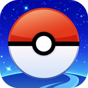 Pokémon GO 0.29.0 APK for ANDROID