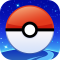 Free Download Pokémon GO APK 0.29.0 for Android