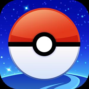 Download pokémon go 0. 29. 0 apk.