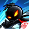Speedy Ninja Featured Image