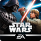 Star Wars™ Galaxy of Heroes Feature Image