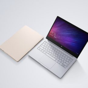 xiaomi macbook air_softstribe