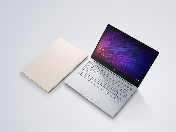 Xiaomi Macbook Air rival with Apple MacBook Review, Specifications & Price
