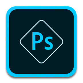 apk photoshop pc