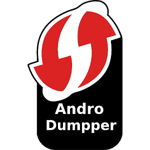 AndroDumpper (WPS Connect)