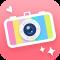BeautyPlus – Easy Photo Editor