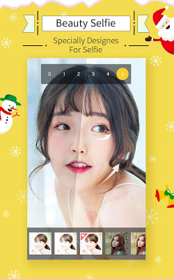 Camera360 – Photo Editor v8.1 .apk File
