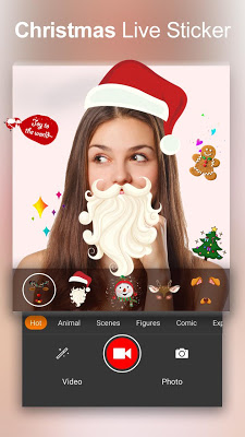 FotoRus – Photo Editor v6.7.0 .apk File
