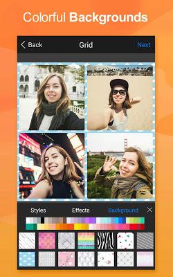Download fotorus photo editor in laptop/pc (windows 7,8/10 or mac.