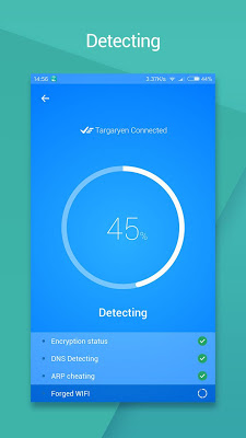 Download Free WiFi Hacker-WiFi Connect 3.5.0 APK for ...