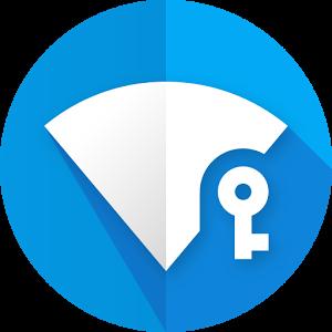 Download Free WiFi Hacker-WiFi Password 3.5.0 APK for ...