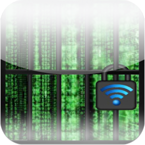 25 Ethical WiFi Password Hacking Android Apps in 2017 | Softstribe