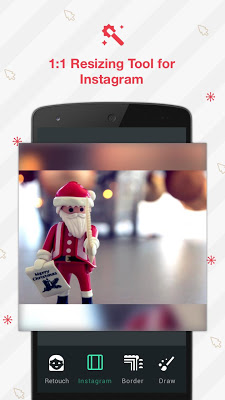 Photo Grid:Photo Collage Maker v5.35 .apk File