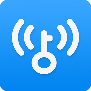 Download WiFi Master Key - by wifi.com 4.1.56 APK for ...