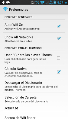 Wifi password recovery v2 .apk File