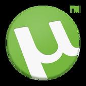 uTorrent Torrent Downloader