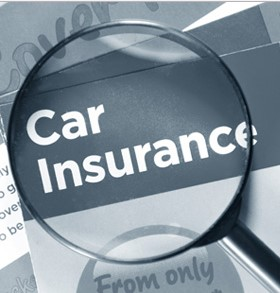 Best Android Apps that will help you for Automobile Insurance