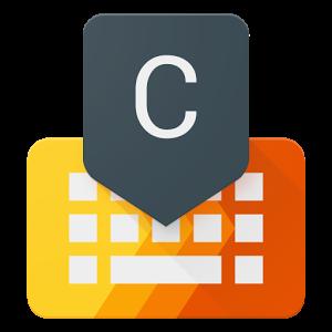 Chrooma Keyboard – Emoji