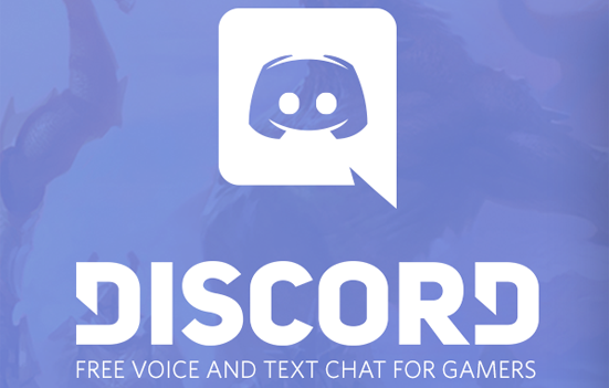App Of The Day Discord Chat For Gamers Android App